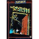 The Spirit Archives, Vol. 1: June 2 - December 29, 1940