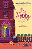 The Nanny (0060560118) by Nathan, Melissa