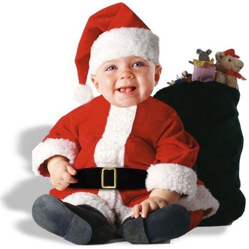 Картинки на малки бебета! 51KZ6S1BSTL._SS500_