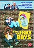 The Jerky Boys [DVD] [Import]