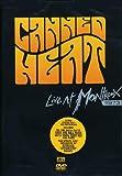 echange, troc 2001 - Live At Montreux [Import anglais]