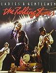 Ladies and Gentlemen: The Rolling Sto...