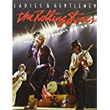 Ladies and Gentlemen: The Rolling Stones [Blu-ray]by Rolling Stones
