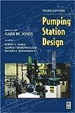 echange, troc  - Pumping Station Design