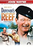 Donovan's Reef / La Taverne de l'Irlandais (Bilingual)