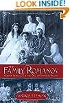 The Family Romanov: Murder, Rebellion...