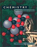Chemistry :  the molecular science /