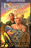 Harvest of Truth (The Sowers Trilogy, Book 3)