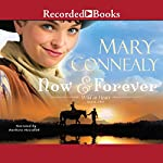 Now and Forever: Wild at Heart, Book 2 | Mary Connealy