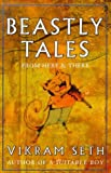 Beastly Tales (LATEST)