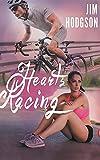 Hearts Racing