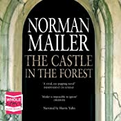 The Castle in the Forest | [Norman Mailer]
