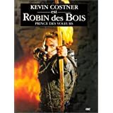 Robin des Bois, prince des voleurspar Kevin Costner