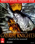 Gabriel Knight 3 Strategy Guide