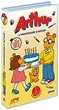 echange, troc Arthur : L'Anniversaire d'Arthur / Francine Frensky Superstar / Diminou a peur de se mouiller / Le Dilemme Dinosaure de Buster