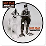 Diamond Dogs (40th Anniversary Pictur...
