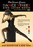 Afro Latino Moves [DVD] [Import]
