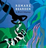 img - for Romare Bearden: A Black Odyssey book / textbook / text book