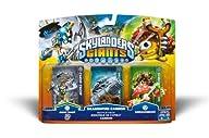 Skylanders Giants Battlepack #1 – Cho…