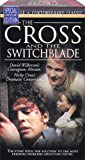 The Cross and the Switchblade [VHS] [1970]