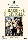 Rossini - Il barbiere di Siviglia (The Barber of Seville) / Cambreling, Ewing, Rawnsley, Glyndebourne Festival Opera