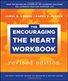 img - for The Encouraging the Heart Workbook book / textbook / text book