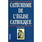 Cat�chisme de l'�glise catholiquepar �glise catholique