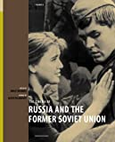 The Cinema of Russia and The Former Soviet Union (24 Frames)