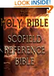 The Holy Bible : Scofield Reference B...