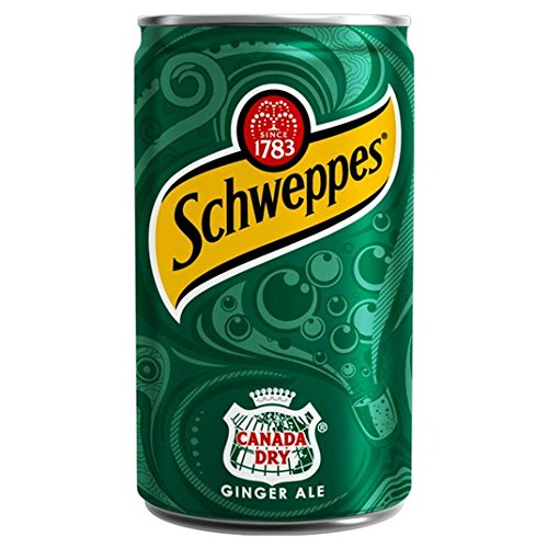 schweppes-canada-dry-ginger-ale-mini-can-150ml