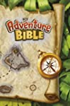 NIV Adventure Bible (Bible Niv)