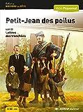 Petit Jean des Poilus