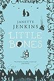 Janette Jenkins Little Bones
