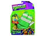 Tortues Ninja - High-3 Hands - Gants à Effet Sonores - Version Anglaise...