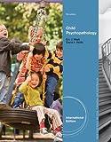 Child Psychopathology (1133492614) by Wolfe, David