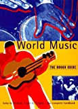 img - for World Music: The Rough Guide, First Edition (Rough Guides) book / textbook / text book