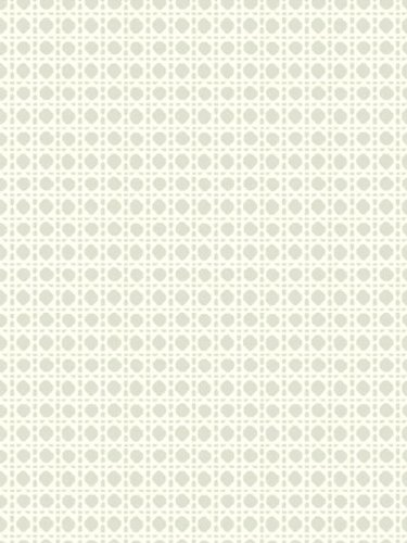 Checkerboard Wallpaper Pattern #9X0Jgrgb