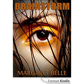 Brainstorm (English Edition)
