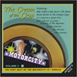 Cream of the Crop Vol 3 Various Artists