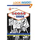 Vegas at Odds: Labor Conflict in a Leisure Economy, 1960-1985 (Studies in Industry and Society)