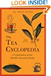 The Tea Cyclopedia: A Celebration of...