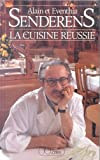 img - for La cuisine r ussie (French Edition) book / textbook / text book