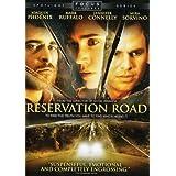 Reservation Road ~ Joaquin Phoenix