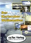 Der Karlsruher Wolkenatlas. CD-ROM f�...