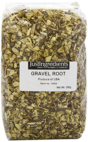 justingredients-roter-wasserdost-wurzel-gravel-root-1er-pack-1-x-250-g
