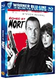 Image de Echec et mort [Blu-ray]