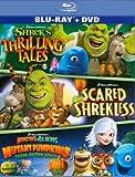 DreamWorks Spoo