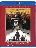 echange, troc Les Incorruptibles [Blu-ray]