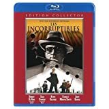 Les Incorruptibles [Blu-ray]par Kevin Costner