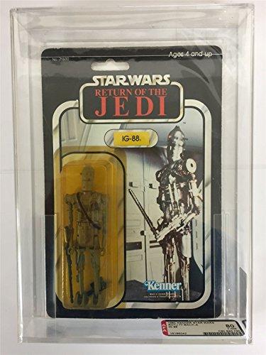 convention-de-financement-annuelle-vintage-figurine-star-wars-retour-du-jedi-88-afa80y-ig